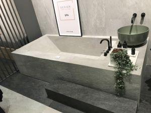 home wegener. Black Bedroom Furniture Sets. Home Design Ideas