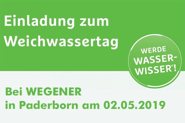 Home Wegener
